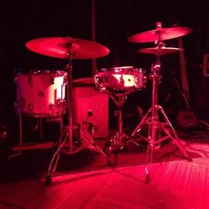 percussionkit2