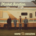 home to houston pic