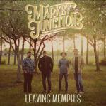 leaving memphis pic